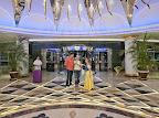 Фото 12 Crystal Sunset Luxury Resort & Spa