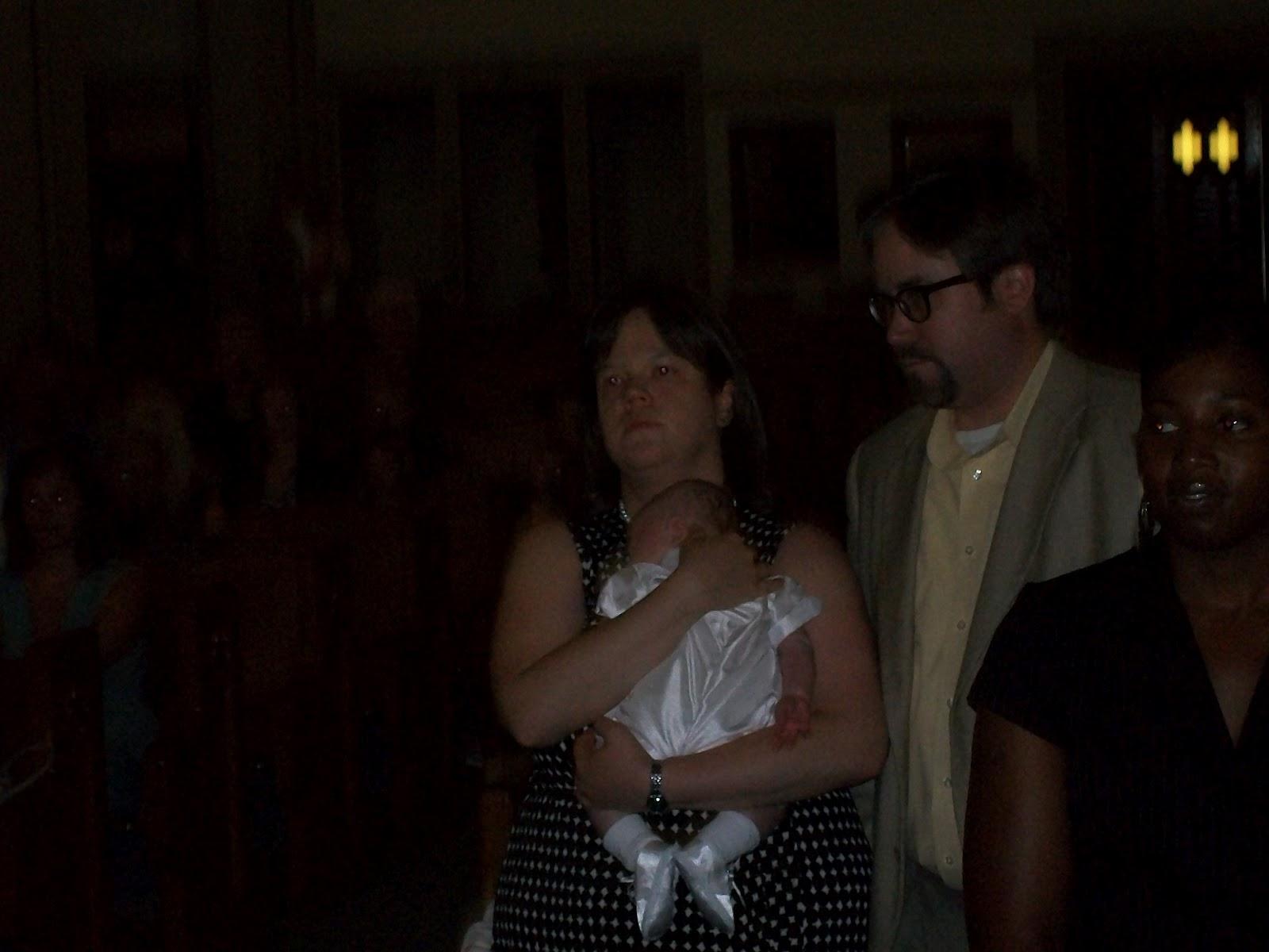 Marshalls Baptism - 100_1101.JPG