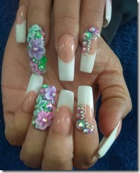 imagenes de uñas decoradas (62)