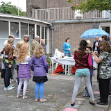 Vuurfeest Kinderkerkclub Hillegom - DSC_0329.jpg