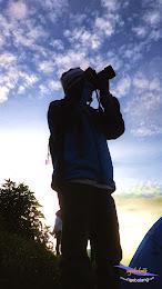 dieng plateau 5-7 des 2014 pentax 34
