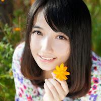 [XiuRen] 2013.11.21 NO.0053 默漠无荢 0011.jpg