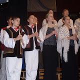 15.12.2010 - Soutěž dětských sborů - PC150573.JPG
