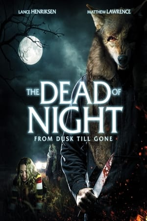 Free Download The Dead of Night (2021) Subtitle Indonesia