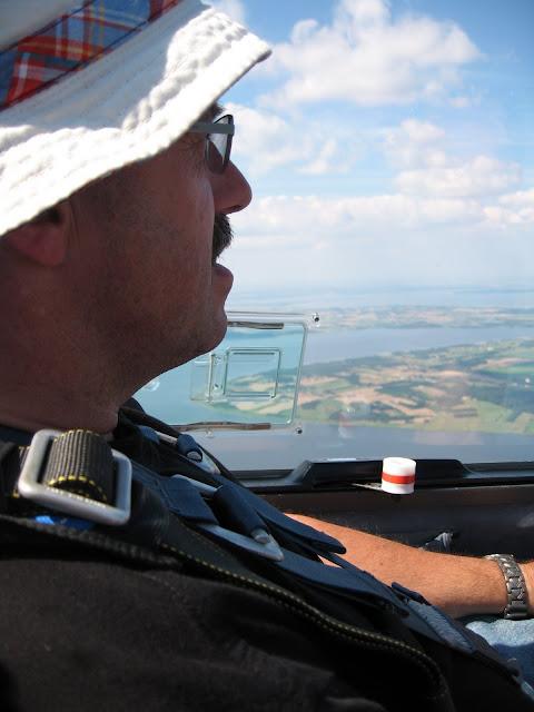 SunAirCup 2006 - IMG_0984.JPG