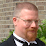 Ingvar Mattsson's profile photo