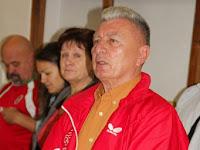 03 Révész Ferenc, a bajnokság ötletgazdája szintén szólt a versenyzőkhöz.jpg