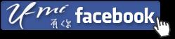 台南銀樓-Gia鑽戒-黃金-特殊訂製-Facebook粉絲專頁
