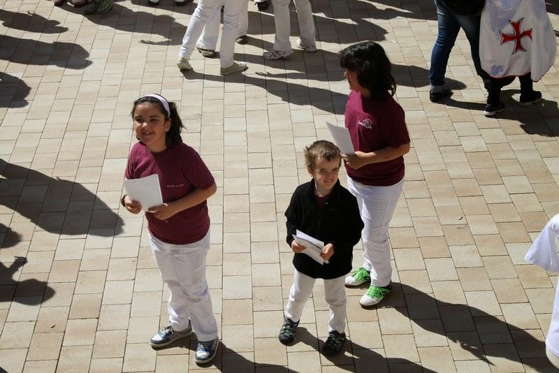 Actuació Puigverd de Lleida  27-04-14 - IMG_0125.JPG