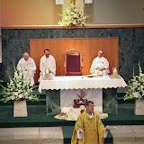 OLOS Children 1st Communion 2009 - IMG_3072.JPG