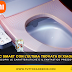 Il Water tecnologico e Smart di Xiaomi tipo giapponese disponibile anche in Italia: scopri caratteristiche e prezzo