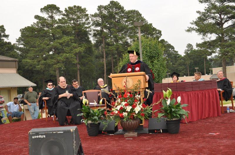 Graduation 2011 - DSC_0174.JPG