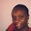 Michelle Pierre's profile photo