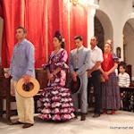 OlivaresSanlucar2010_005.jpg