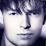 Thomas Donovan's profile photo
