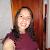 Imagen de perfil de Lina Marcela Puentes Rincon