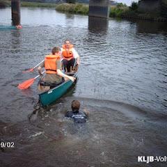Kanufahrt 2006 - IMAG0337-kl.JPG