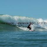 DSC_5131.thumb.jpg