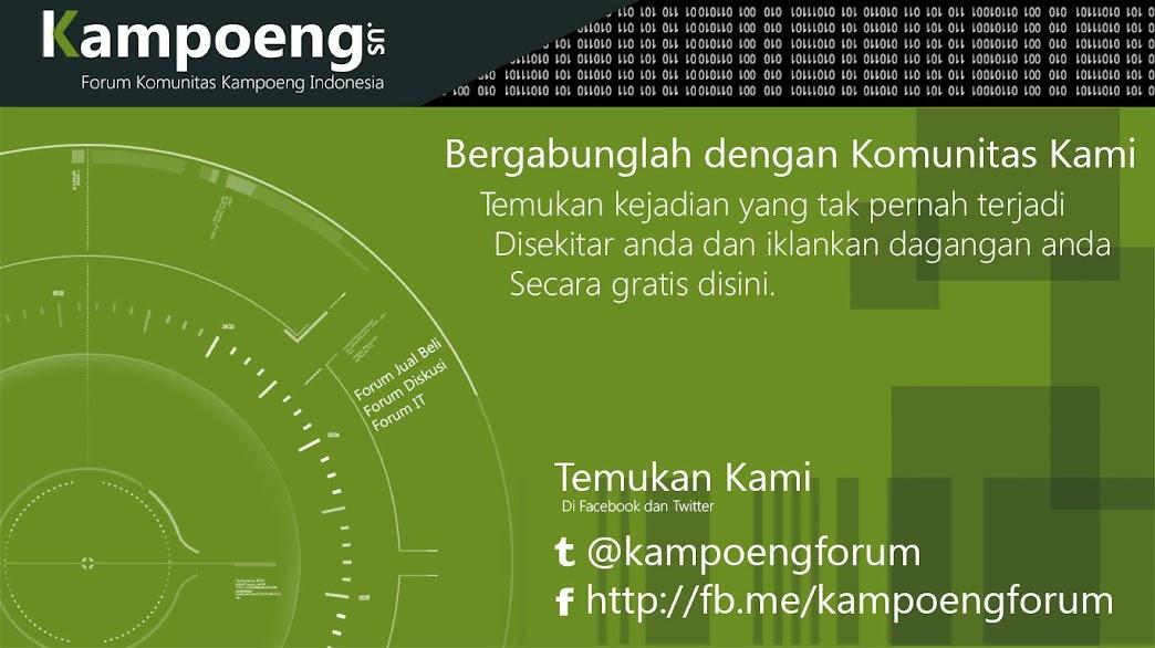 [Image: Desktop+Background+Kampoeng.jpg]