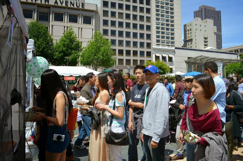 2013-05-11 Taiwanese American Cultural Festival - DSC_0162.JPG