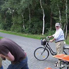 Gemeindefahrradtour 2008 - -tn-Bild 165-kl.jpg