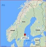 B000-Mappa UPPSALA