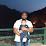 Dastagir Shaikh's profile photo