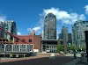 Roundhouse Community Arts & Recreation Centre Museum