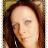 Tina Alonzo avatar image