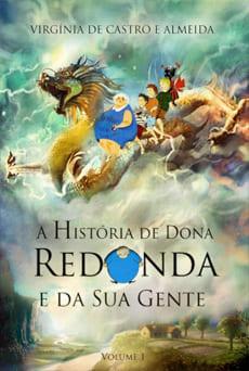 A História de Dona Redonda e de Sua Gente pdf epub mobi download
