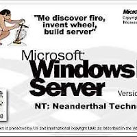 windows_nt.jpg