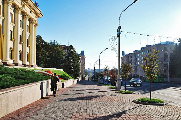 Minsk07.JPG