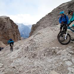 Fotoshooting Dolomiten mit Colin Stewart 03.10.12-1256.jpg