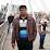 Tejash Bhavsar's profile photo
