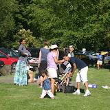HHDLs 75th Birthday Celebration at Carkeek Park - IMG_5758.jpg