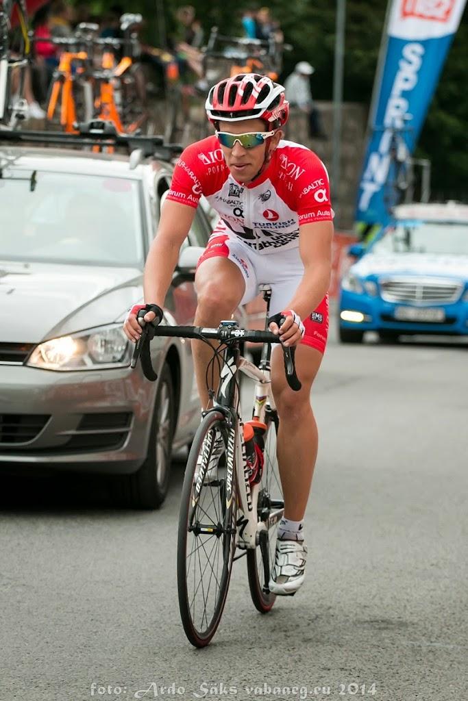 2014.05.30 Tour Of Estonia - AS20140531TOE_619S.JPG