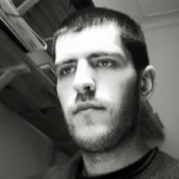 Marc Oliu Simón's avatar