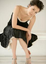 Ke Lan China Actor
