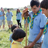 Campaments de Primavera de tot lAgrupament 2011 - _MG_3337.jpg