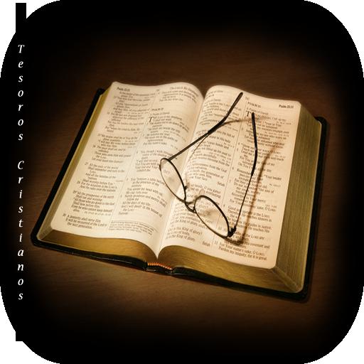 Imagenes Biblicas con Textos