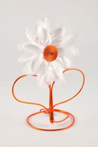 fleur-dragees_1.jpg