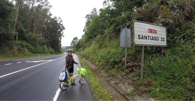 carretera-brompton-camino-santiago