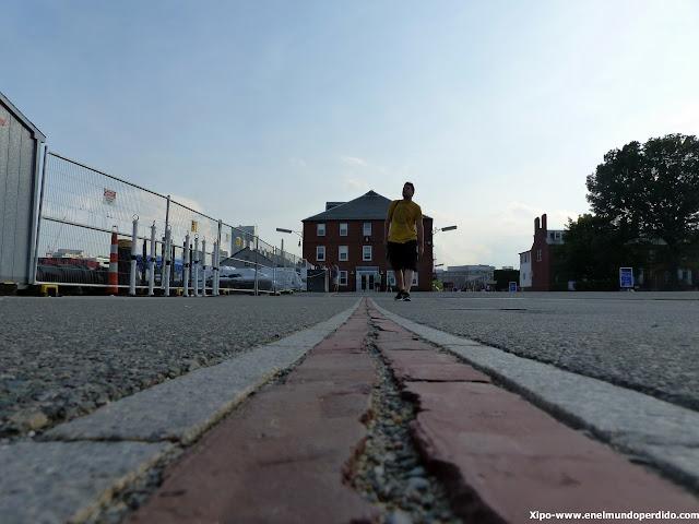 camino-freedom-trail-boston.JPG