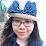 Livinda Christy's profile photo