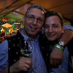 Weinfest_2015 (344).JPG