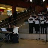 2006-winter-mos-concert-mega - DSCN1226.JPG