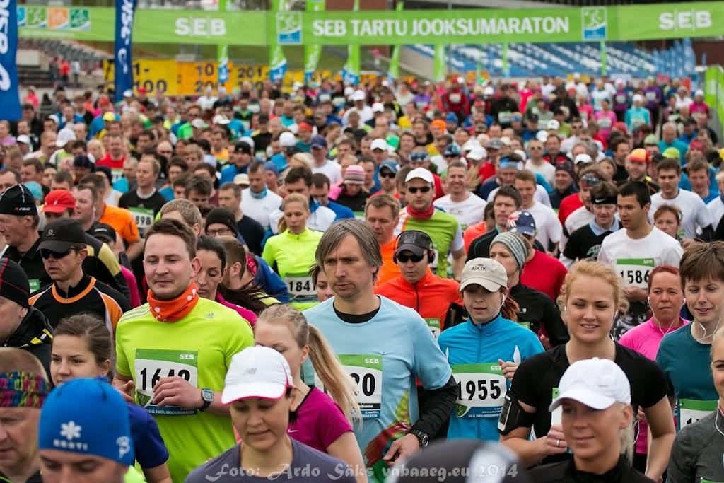 2014.05.11 SEB 32. Tartu Jooksumaraton - AS20140511KTM_097S.JPG