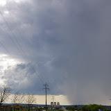 04-13-14 N TX Storm Chase - IMGP1290.JPG
