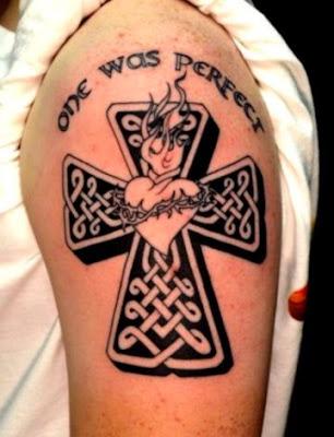 Best Boise Tattoo Artists  Top Shops amp Studios