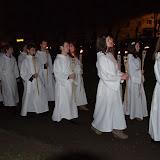 2013-Húsvéti vigilia_57.JPG
